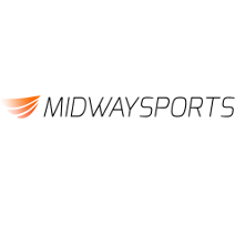 Midway Sports Logo